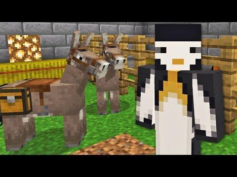 minecraft-xbox- -donkey-duo-[460]