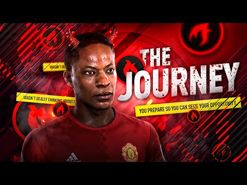 EVIL ALEX HUNTER THE JOURNEY BRAND NEW FIFA 17 GAMEMODE! FIFA 17 DEMO GAMEPLAY
