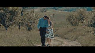 Geanin & Maria - Poveste de dragoste