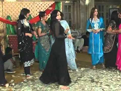 roopi shah lovely dance 2012 sarkar