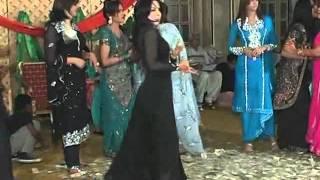 vuclip roopi shah lovely dance 2012 sarkar