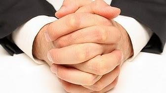 10 astuces pour décoder la gestuelle
