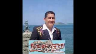 martin solis y su grupo imborrable mix