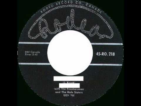 George Beck - Used Car Blues No.1