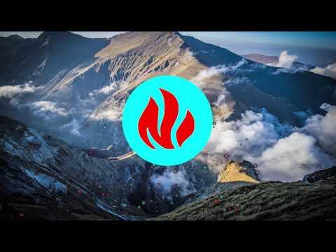 Logic - 1-800-273-8255 ft. Alessia Cara &...
