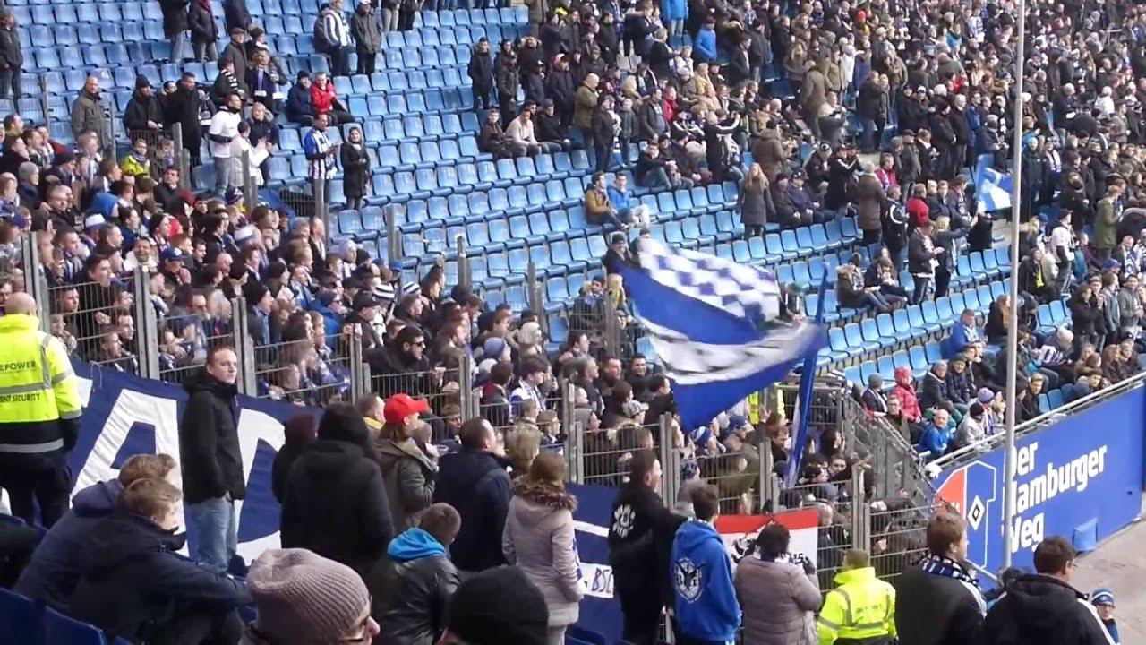 Ultras Hamburg