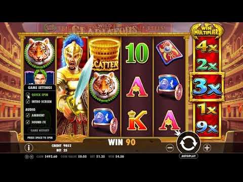 Скачать игровой автомат pharaohs gold 2