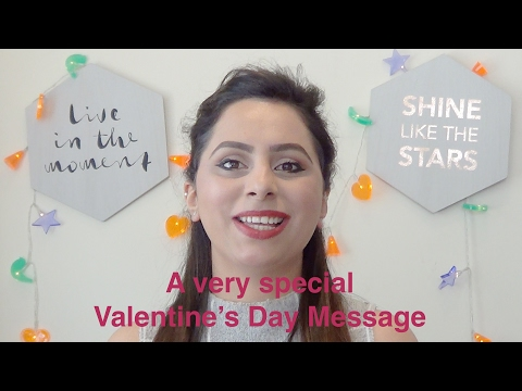 a-very-special-valentine's-day-message