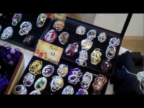 accessoires REVIEW Armband & Geldbeutel von MARASSOиз YouTube · Длительность: 2 мин50 с