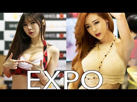 [ DJ RN SR ] NONSTOP 2 HOURS BIG HITS | แดนซ์มันๆ โยกเบาๆ | KOREAN & THAI CAR SHOW GIRLS