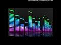 Download Flatline _ dj aaligator _ DJ victor