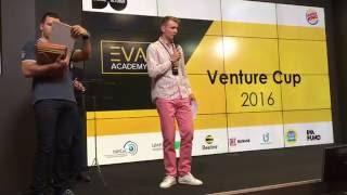 Chatbots Hackathon EVA with Beeline - награждение команд и победителей(, 2016-06-03T05:01:12.000Z)