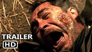 ALIEN COVENANT Facehugger Clip + Trailer (2017) Horror, Alien Movie HD