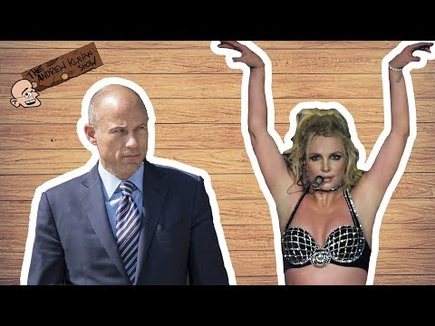 Can You Save Us, Britney Spears? | The Andrew Klavan Show Ep. 612