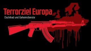 COMPACT 2/2015 - Terrorziel Europa – Dschihad und Geheimdienste