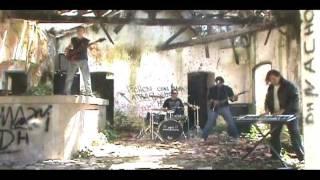 Ser Inmaterial - Tiempo Final (clip)