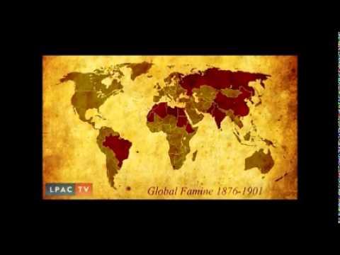Depopulation - Survival for Mankind?
