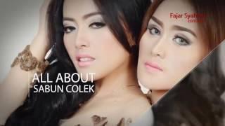 Cover images Sabun Colek - Mamah Tua