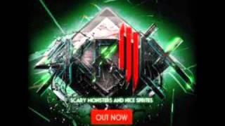 My Name Is Skrillex Vs Say Yeah Dubstep Remix Wiz Kalifa Vs Skrillex Download Link