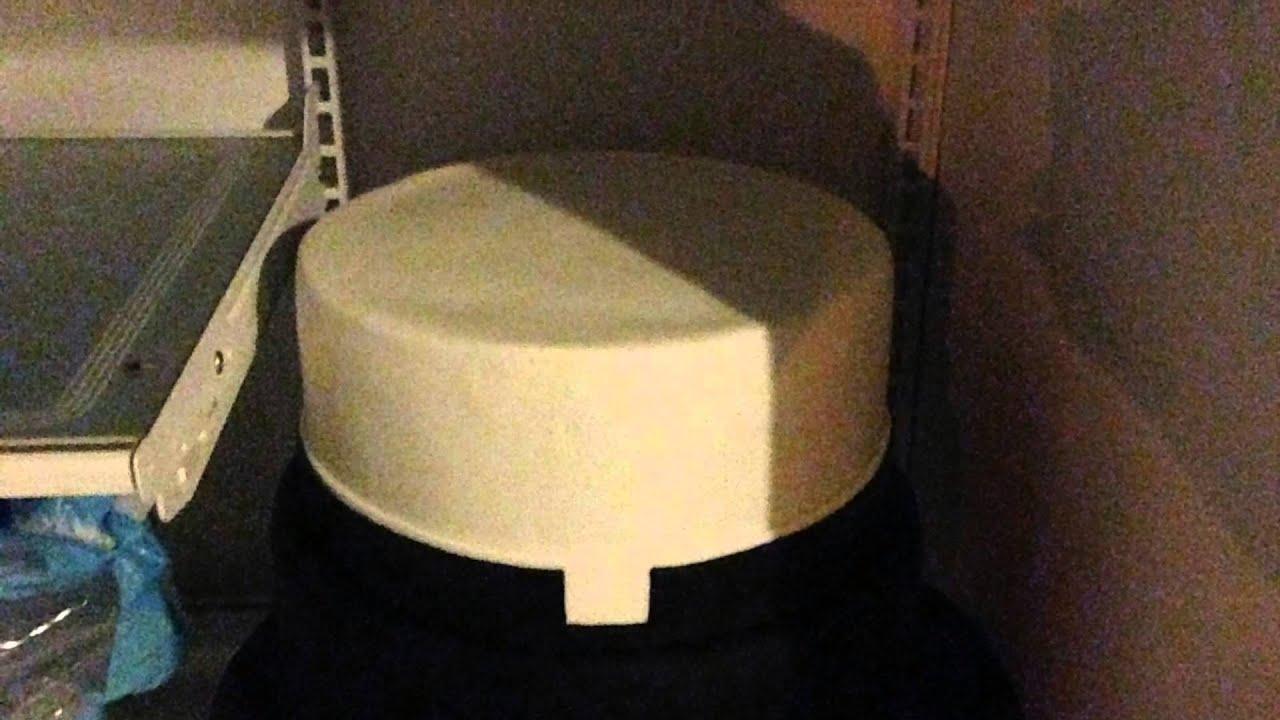 Ordination Cake Designs