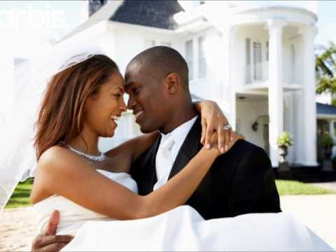 Why Should Men Get Married? - YouTube