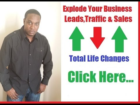 total-life-changes-(tlc)-review|what-you-can-to-build-a-successful-business-(must-watch)