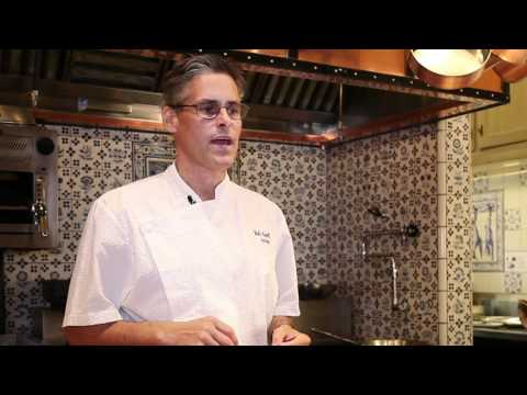 How To Make Dry Rubs, Slow Roasted Pork Shoulder Recipe