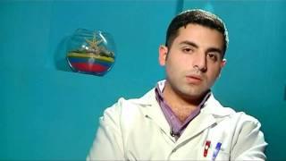 Repeat youtube video Sexopatolog Vrezh Shahramanyan /shut sermnajaytqum, vax, vaginizm, serakan akt/.mpg