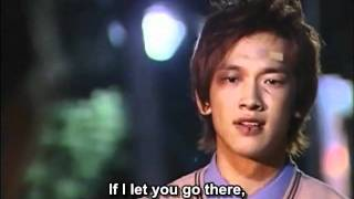 Video made for my Cloud friend Ella~ Scenes from Korean Drama, Sang...