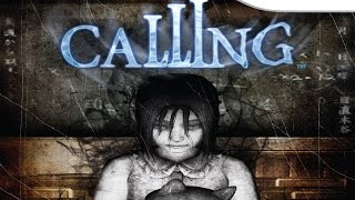 Calling [Part 1] J-Horror Curses