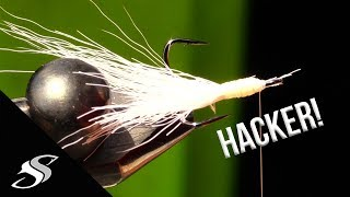 Are You Using These Simple Fishing Hacks/Tricks?