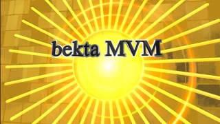 bekta MVM