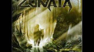 Watch Zonata Illusion Of Madness video