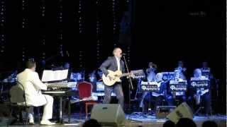 Дворник Степанов (А.Иващенко+симф.оркестр С.Жилина)