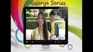 Download Got to believe Oct, 28 2013
