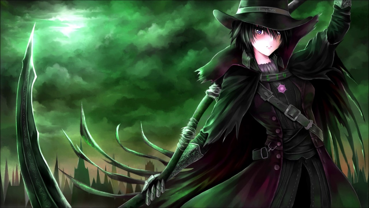 Image Result For Nightcore Wallpapers Hd Desktop Backgrounds Images And Pictures