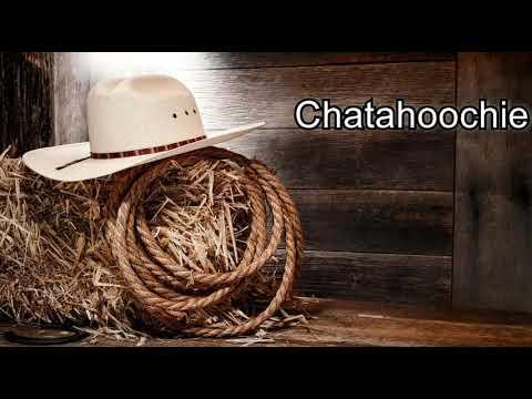 Chatahoochie