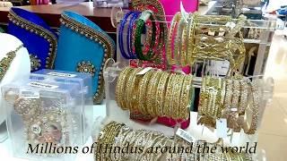 This is how I Celebrated Diwali ! Happy Diwali ! Diwali Vlog 2017