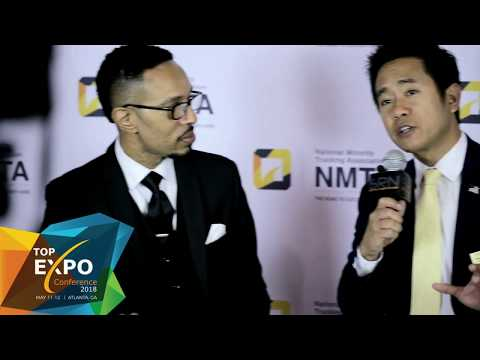NMTA Top Expo 2Mins Final EDIT