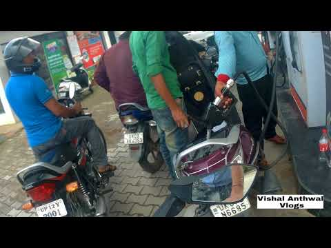 Petrol Pump Fraud | Dehradun | Fraud Alert | Fraud caught live on Camera | India