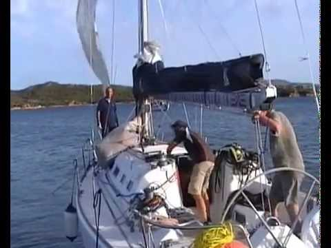 Corso SK37 Skipper