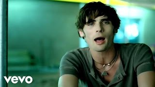 The All-American Rejects - It Ends Tonight (Official Music Video)