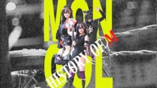 【有刺鉄線】FMW・ミスモンゴルデビュー15周年記念興行 ミスモンゴル 検索動画 6