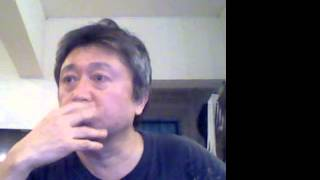 戸田会長と池田センセ~とでは 天地雲泥の相違 016 thumbnail