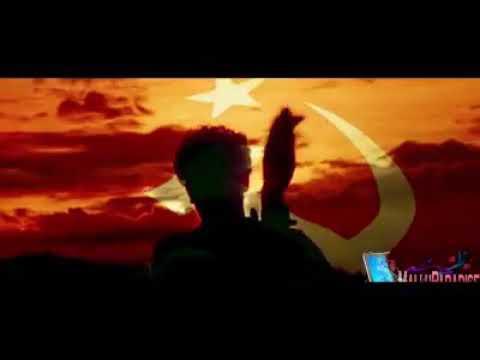 SEMA WEIGHTU - Single | Kalaa | Rajinikanth | Pa Ranjith | Santhosh narayanan | Dhanush