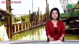 Tin tức | Chào buổi sáng | Tin tức Việt Nam mới nhất hôm nay 19/02/2020 | Tin tổng hợp | TT24h