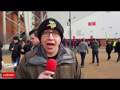 Liverpool v Man City | Team News LIVE