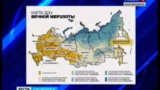 В развитии Дальнего Востока необходимо делать ставку на золотодобычу(, 2015-10-13T00:45:14.000Z)