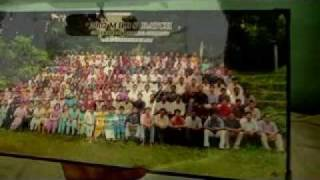 Ente College 2002 Part 1.wmv