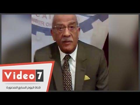 -الأدوات الكهربائية- تطالب بإزالة الباعة الجائلين من شارع عبد العزيز والموسكى  - 11:22-2018 / 1 / 4